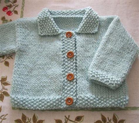 free knitting patterns for baby sweaters 28 best images about baby on cribs