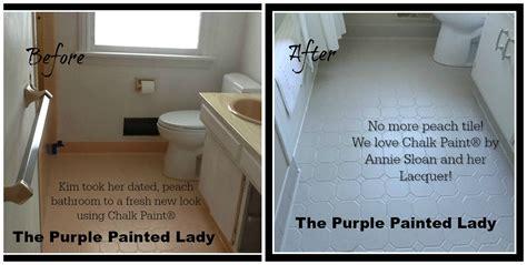 chalk paint nashua nh charming kitchen and bathroom tiles gallery bathtub for