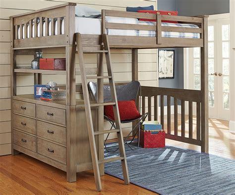 loft beds for size loft beds for ideas size loft beds