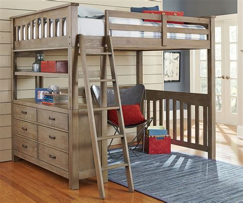 loft bed for size loft beds for ideas size loft beds