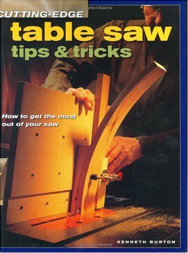 woodworking tips and tricks ganga dean just launched on in usa