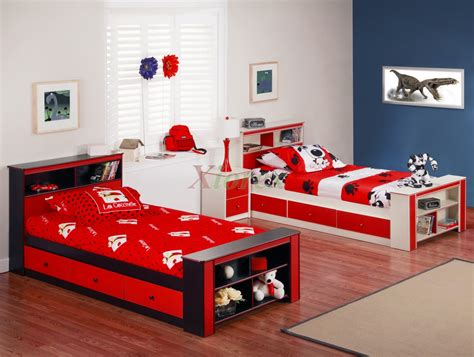 boys furniture bedroom sets bedroom furniture sets for boys raya furniture