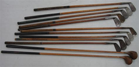 woodworking club this day in sports history dec 9 1926 golf changes