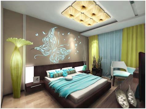 amazing bedroom design 10 amazing bedroom lighting ideas for your home home