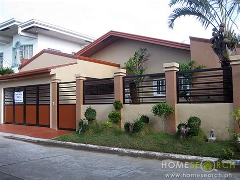house design philippines bungalow house philippines design home design and style