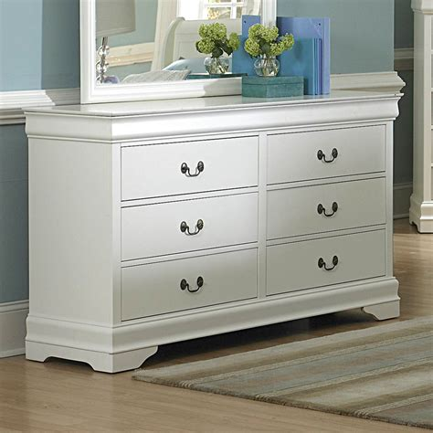 cheap bedroom dresser cheap dressers for bedroom cheap bedroom dressers