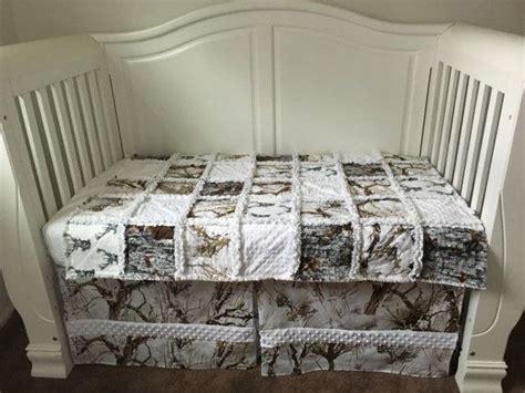 baby crib camo bedding crib bedding camo 28 images camo baby bedding green