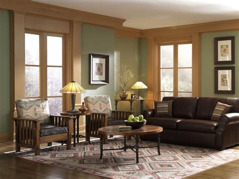 paint color interior combinations interior paint color combinations slideshow