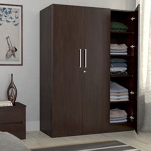 wooden cupboard designs for bedrooms indian homes home cupboard designs for bedrooms indian homes cupboard