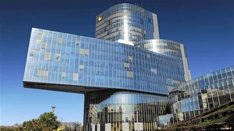 gas natural fenosa oficinas en madrid edif 237 cio gas natural fenosa barcelona espanha