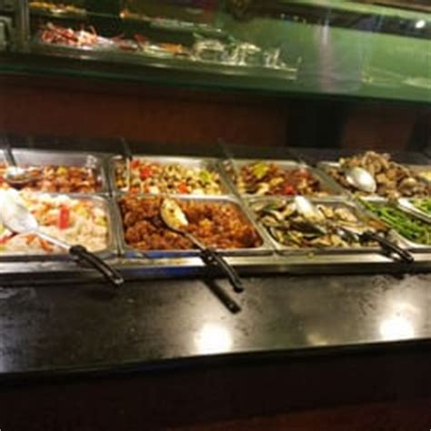 new china buffet ayce buffets a yelp list by eugene l