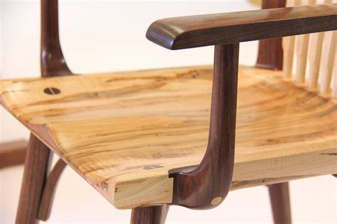 woodworking resources woodworking chairs with amazing inspirational