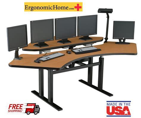 wood corner computer desk corner computer desk wood 28 images corner computer