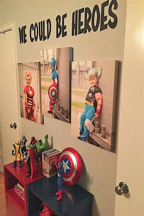 25 best ideas about marvel bedroom on marvel boys bedroom marvel comics bedroom
