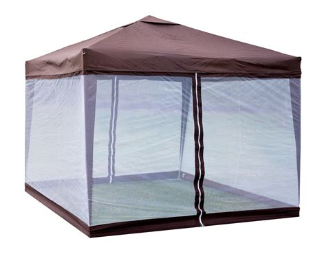 Canopy In by Canopy Design Up 10x10 Canopy Gazebo Replacement
