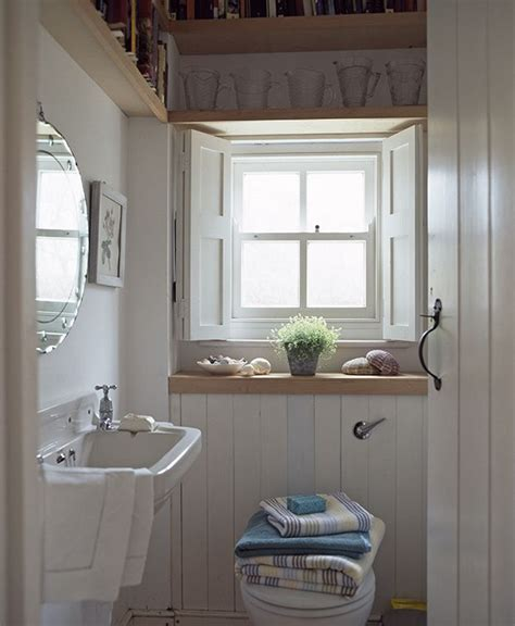 small bathroom ideas on best 25 small cottage bathrooms ideas on