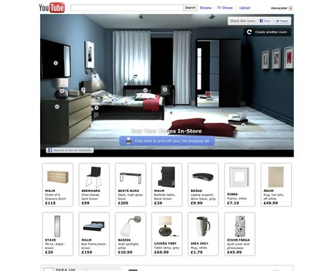 design your own home free app 100 design your own home app best dress up