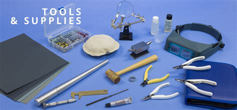 tools for jewelry at home jewelry tools jewelry tools