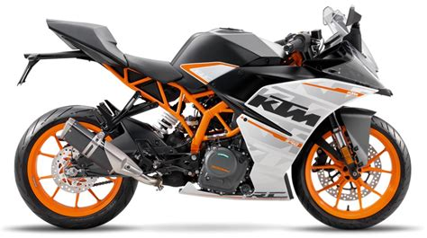 Ktm Car Wallpaper Hd by Ktm Rc 390 Photos Hd Wallpaper Images Picture Car