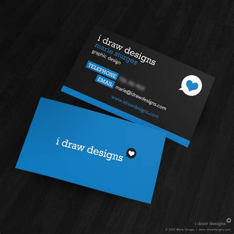 make business card best of the web business cards premiumcoding