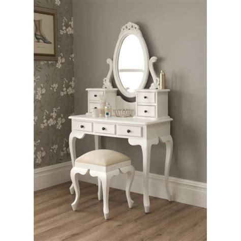 desk with mirror white vanity desk with mirror home furniture design