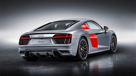2018 Sports Car Wallpaper by 2018 Audi R8 Coupe Sport Edition 2 Wallpaper Hd Car