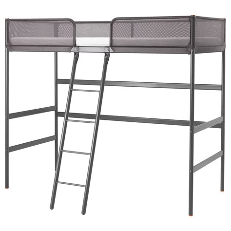 ikea loft bed bunk beds for 8 to 12 ikea