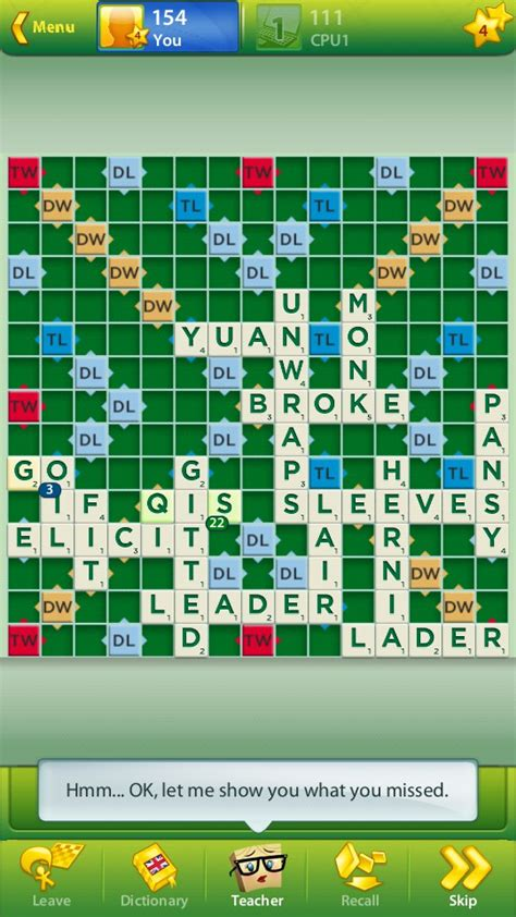 scrabble for android free scrabble for android free scrabble
