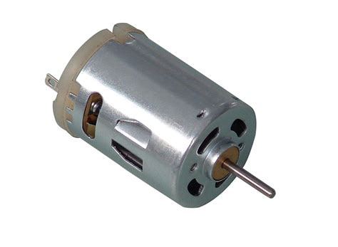Dc Motor by Sell Dc Motor Rf 385 Ningbo Shengguang Motor Co Ltd