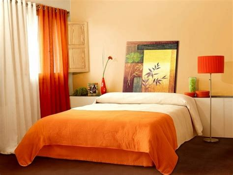 Kitchen Design Backsplash Gallery decorating ideas for small bedrooms with orange wall color