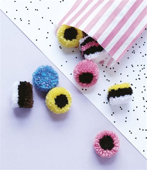 pom pom craft projects 25 best ideas about pom pom crafts on things