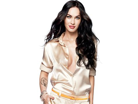 megan fox wallpapers pics pictures images photos