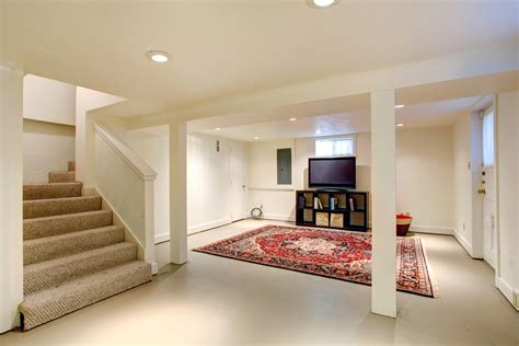 small basement room ideas 4 small basement remodeling ideas part 1
