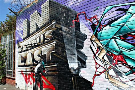 spray painter liverpool the world s newest photos of aerosol and liverpool