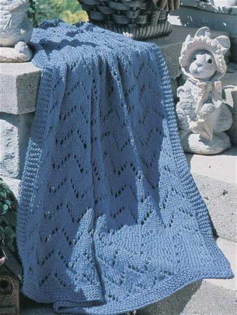 easy afghan knitting patterns oltre 1000 immagini su blankets su motivo