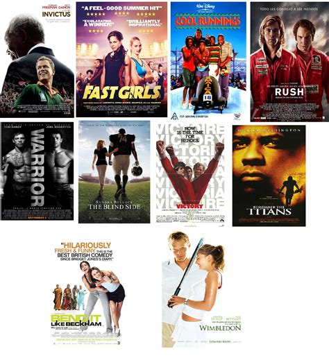 best sports movies sport movies elena square eyes