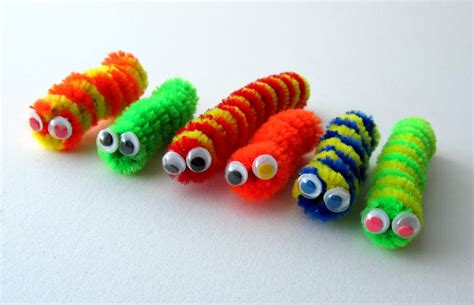 pipe cleaner craft pipe cleaner crafts car interior design