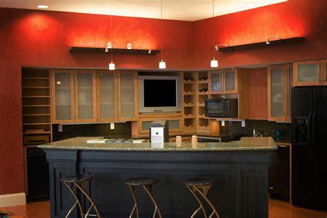 kitchen interior colors quality interior paints colors ideas paints