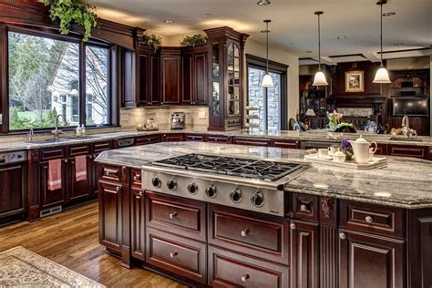 Cabinet Picks by Small Wood Cabinet Solid Wood Kitchen Cabinets