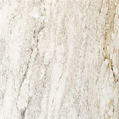 Exotic Home Interiors granite floor and wall tiles lapicida