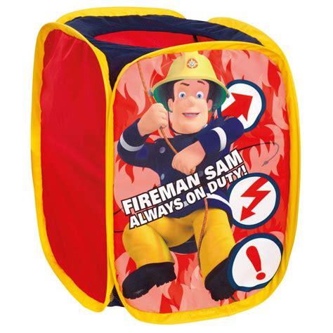 fireman sam bedroom furniture new fireman sam bedroom accessories bedding furniture