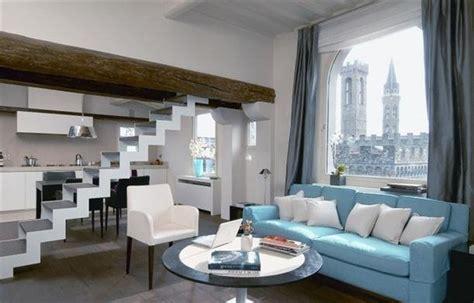 modern apartment sofa tonos pastel en la decoraci 243 n de nuestro hogar decoraci 243 n