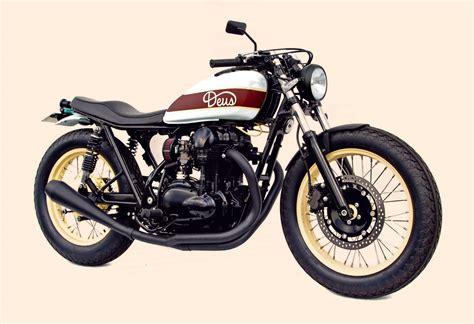 deus ex machina deus ex machina the motorcycle machine