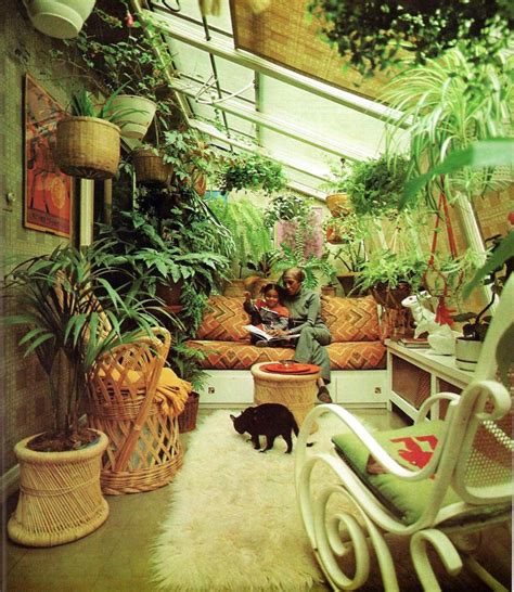 in the garden bedroom ideas the garden room where plants cozy up to interior