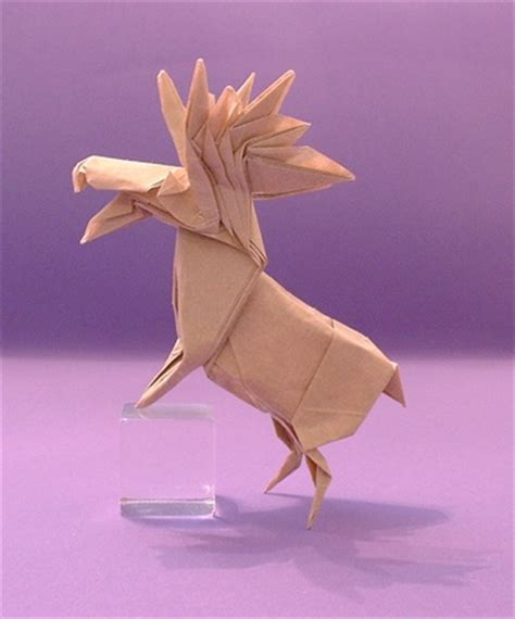 origami moose 404 page not found error feel like you re in the