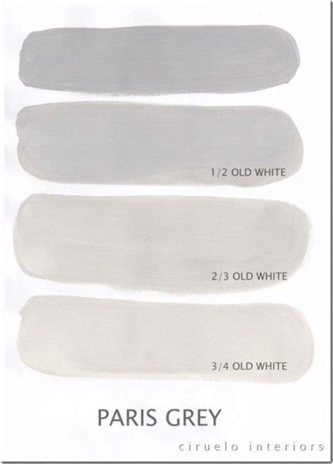 chalk paint colours canada 17 best ideas about grey on sloan
