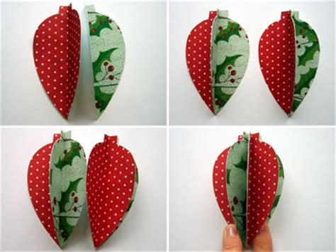 decorations to make at home ornaments to make