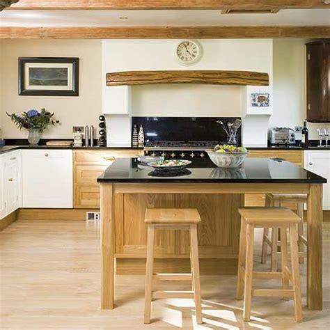 oak kitchen designs classic oak kitchen kitchen colors kitchens and range