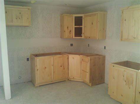 pine kitchen cabinets knotty pine kitchen cabinets by k at coroflot