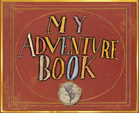 adventure picture books carol s journey 阿红看世界 my favorite up